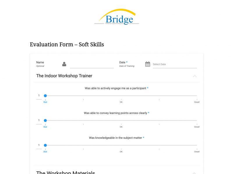 Bridge ICD
