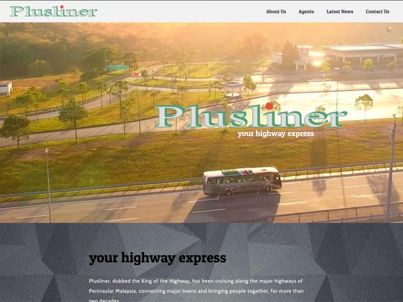 Plusliner